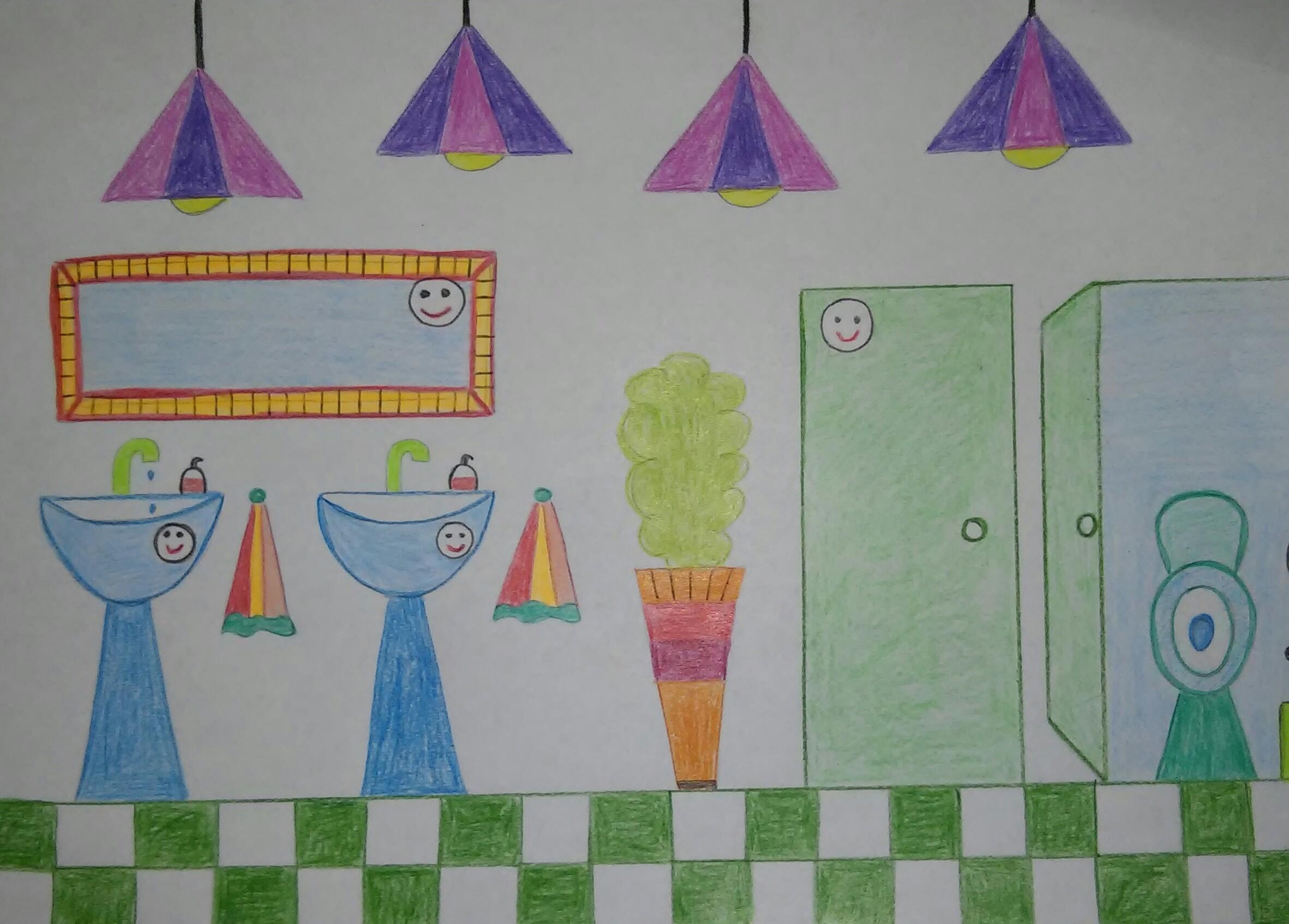 Konkurs Wzorowa łazienka Prosimy O Głosowanie Na Galerię