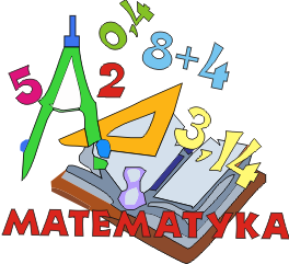 matematyka, tabliczka mnożenia, żory, kleszczów, szkoła podstawowa, przedszkole, zespół szkolno przedszkolny nr 6, książka,