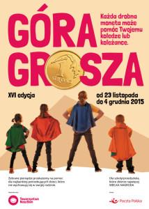 plakat-GG-2015-729x1024