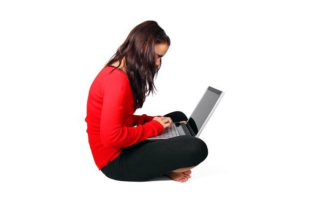 Komputer i internet, a bezpieczeństwo naszych dzieci.