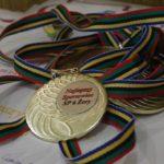 festyn na sportowo 2015