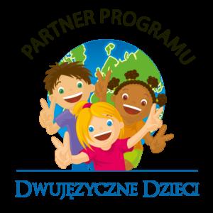 dd-partner-programu