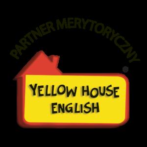 yhe-partner-merytoryczny