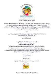 certyfikat-dwujezyczne-dzieci