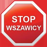 logo-stop-wszawicy