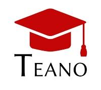 teano-3